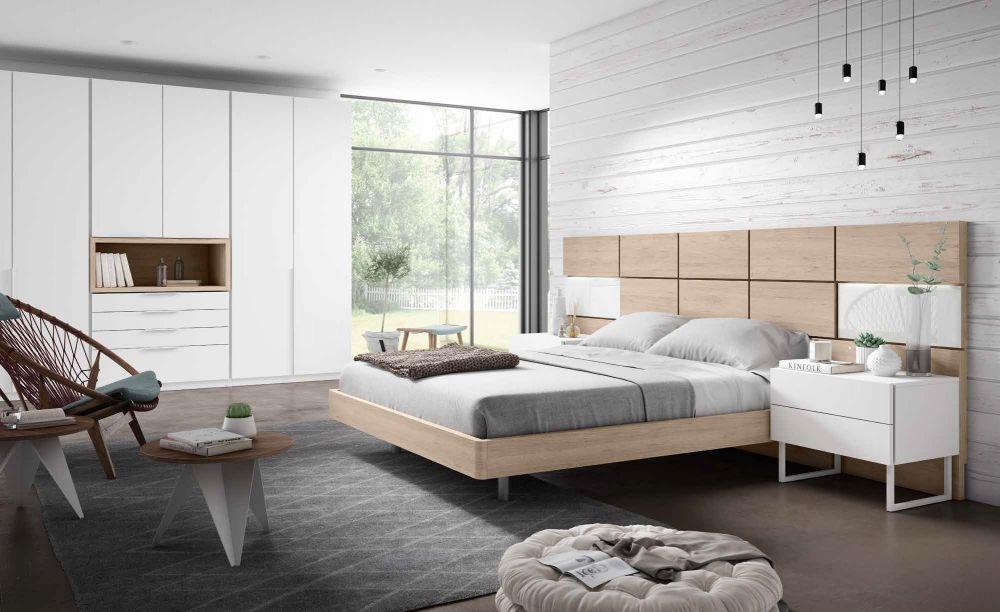 dormitorio-moderno-boho-muebles-paco-caballero-928-5dd6d5f3e6dc2