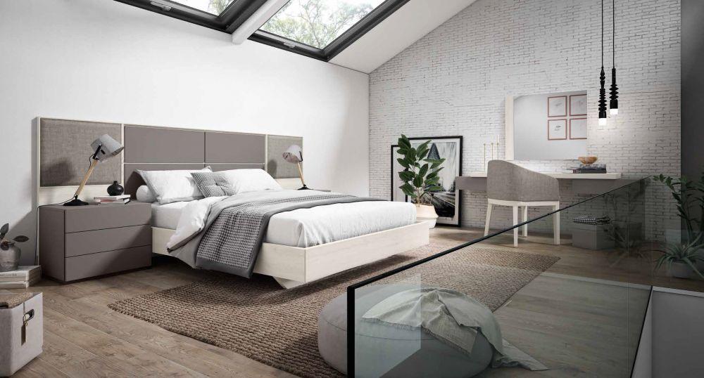 dormitorio-moderno-boho-muebles-paco-caballero-928-5dd6d5f5bf7d6