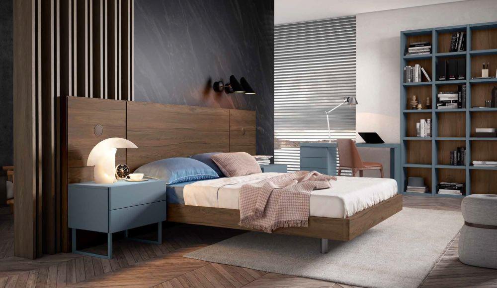 dormitorio-moderno-boho-muebles-paco-caballero-928-5dd6d5f79ad3b