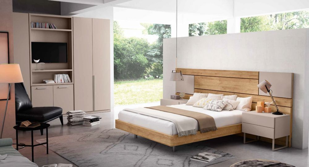 dormitorio-moderno-boho-muebles-paco-caballero-928-5dd6d5f9716a6