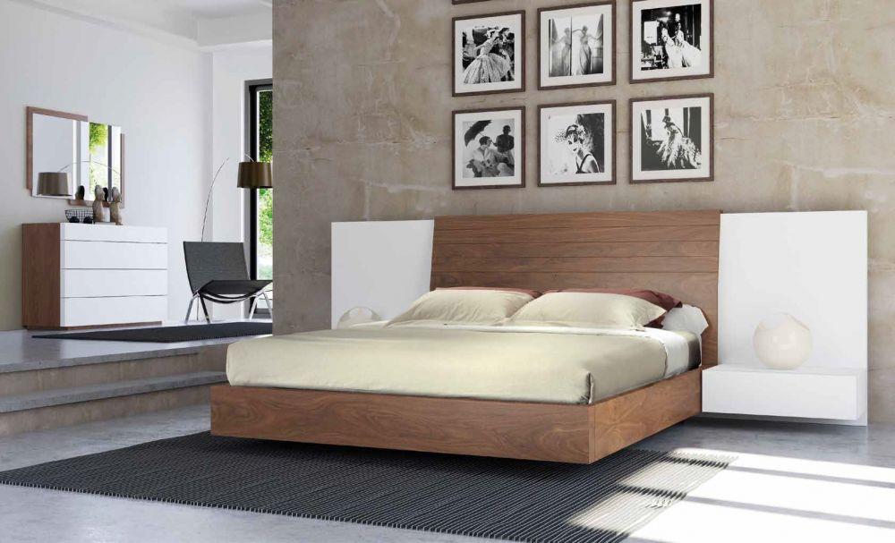 dormitorio-moderno-silencio-muebles-paco-caballero-0603-5dd6d47e0117d
