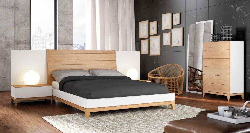 dormitorio-moderno-silencio-muebles-paco-caballero-0603-5dd6d4802b70b