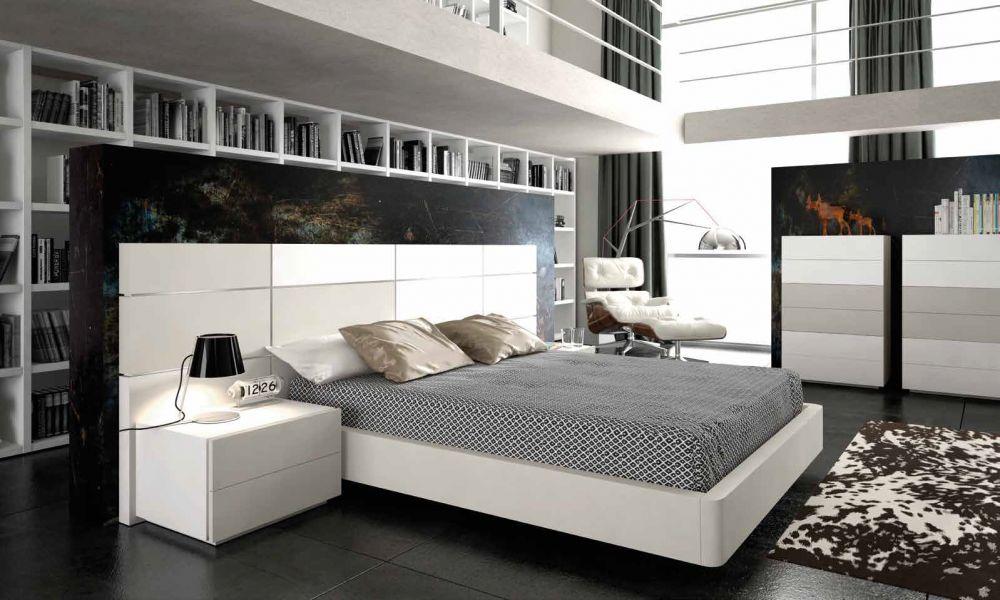 dormitorio-moderno-silencio-muebles-paco-caballero-0603-5dd6d4846c1e0