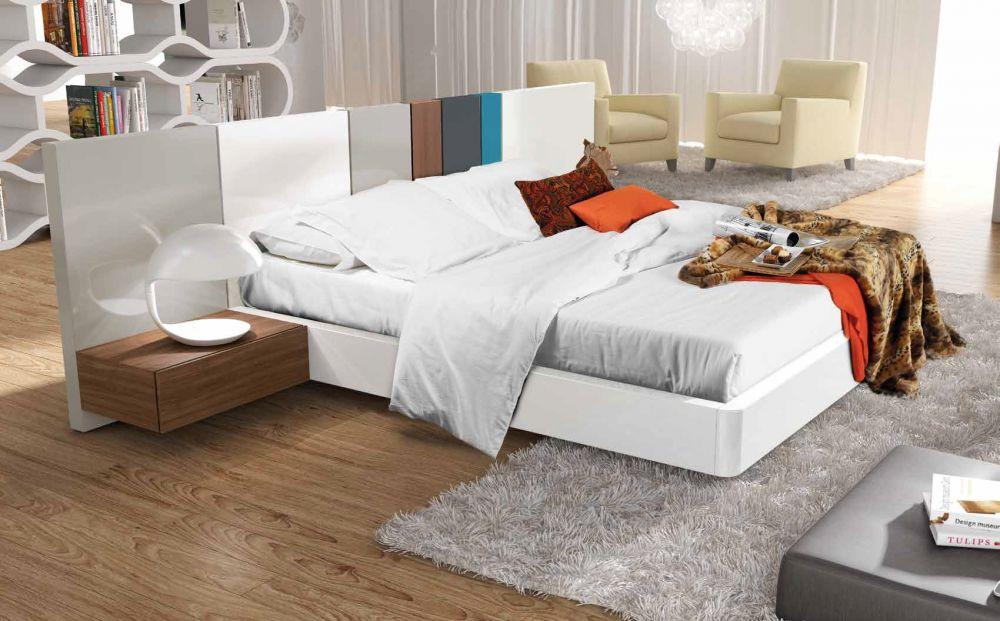 dormitorio-moderno-silencio-muebles-paco-caballero-0603-5dd6d48640c00