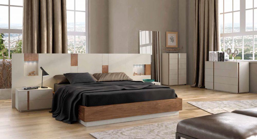 dormitorio-moderno-silencio-muebles-paco-caballero-0603-5dd6d48816ab2