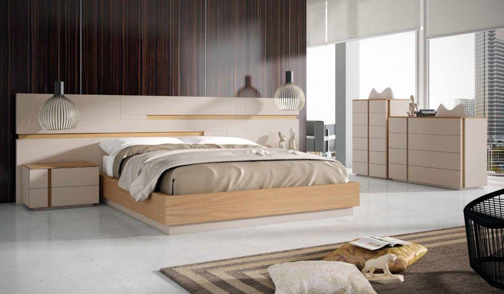 dormitorio-moderno-silencio-muebles-paco-caballero-0603-5dd6d489e4164
