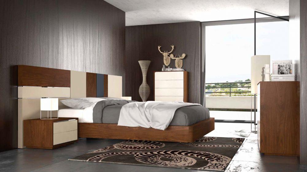 dormitorio-moderno-silencio-muebles-paco-caballero-0603-5dd6d48bb1d2b