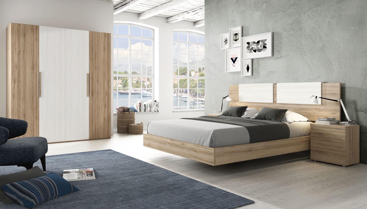 dormitorios-modernos-Neo.2-muebles-paco-caballero-907-5d10b20adf031