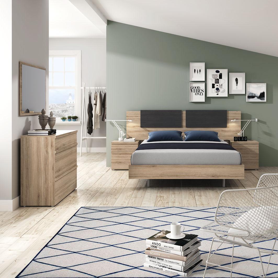 dormitorios-modernos-Neo.2-muebles-paco-caballero-907-5d10b20b87b0f