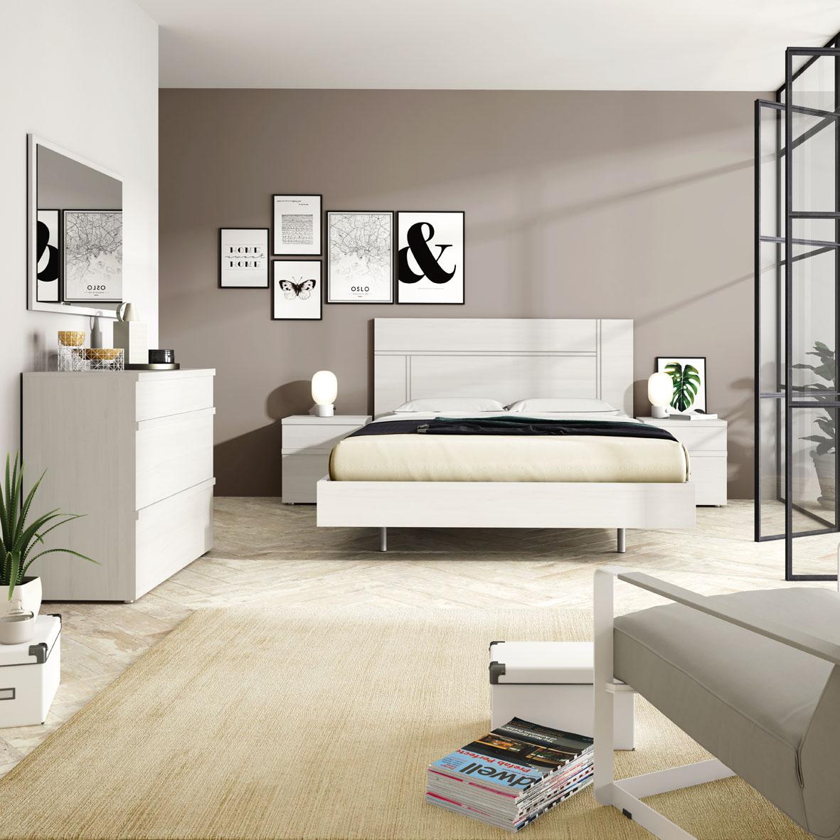 dormitorios-modernos-Neo.2-muebles-paco-caballero-907-5d10b20ca351b