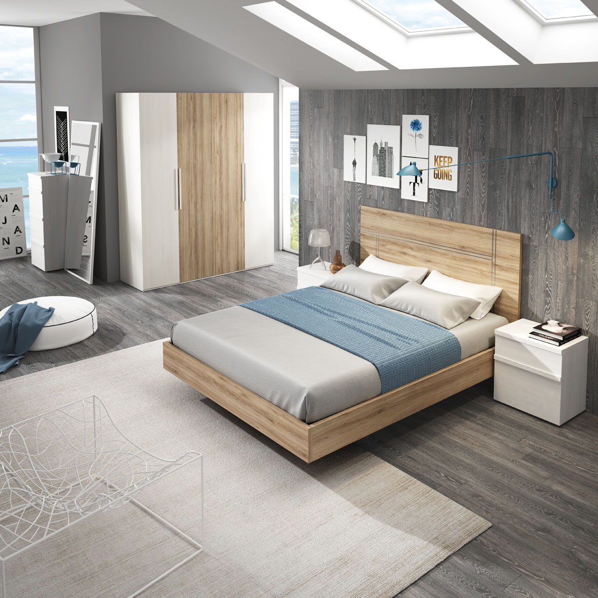 dormitorios-modernos-Neo.2-muebles-paco-caballero-907-5d10b20d3c141