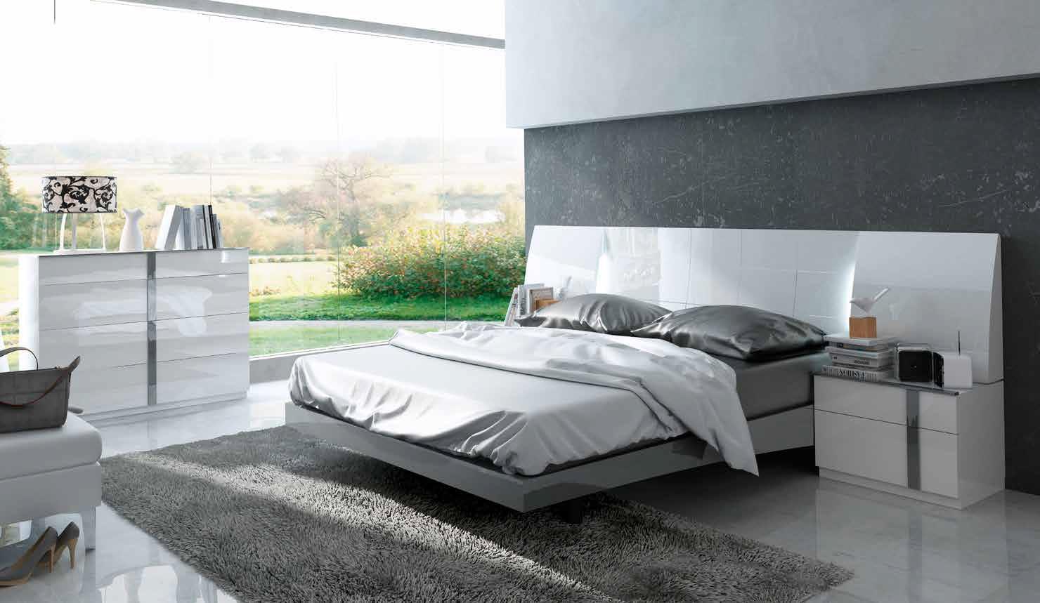 dormitorios-modernos-Vanessa-Dormitorio-muebles-paco-caballero-713-5cf1077280259