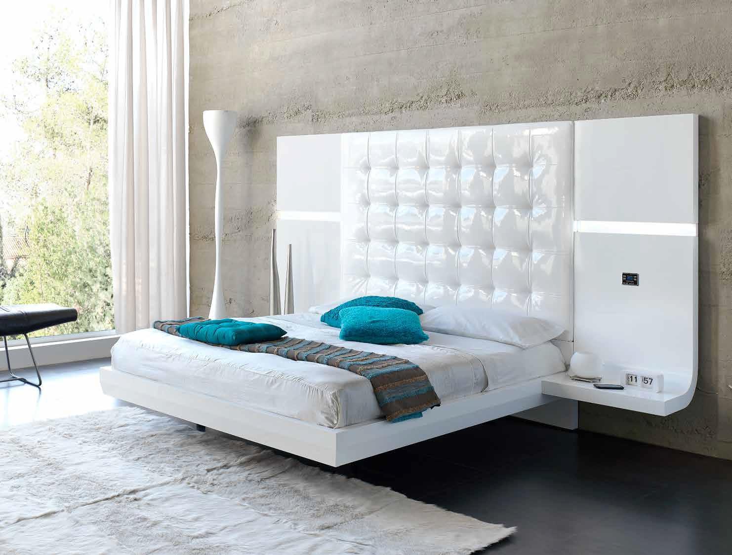 dormitorios-modernos-Vanessa-Dormitorio-muebles-paco-caballero-713-5cf1077417222