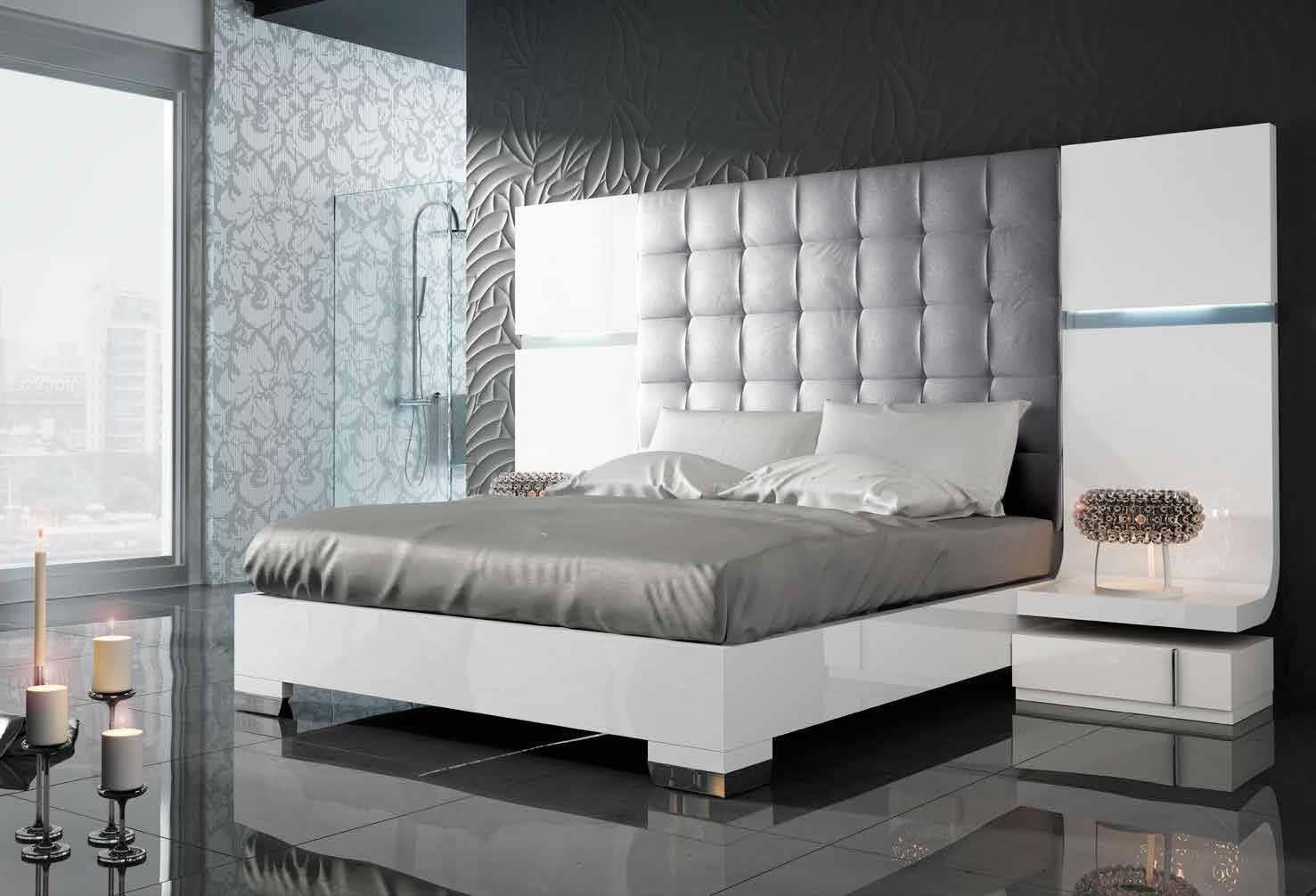 dormitorios-modernos-Vanessa-Dormitorio-muebles-paco-caballero-713-5cf10775981dd