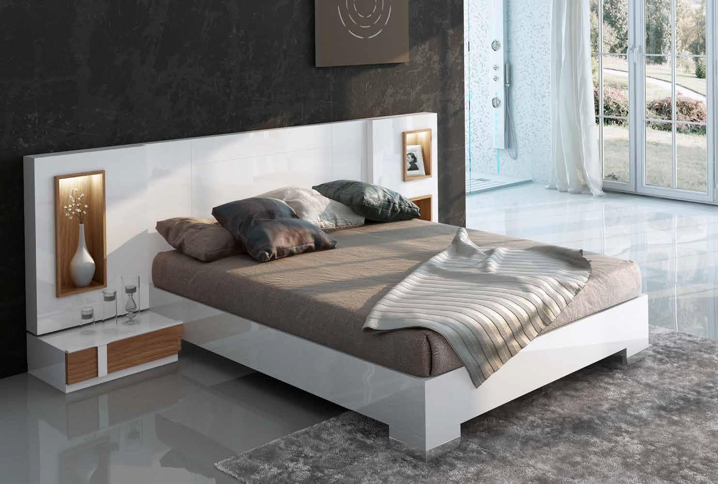 dormitorios-modernos-Vanessa-Dormitorio-muebles-paco-caballero-713-5cf107771bc66