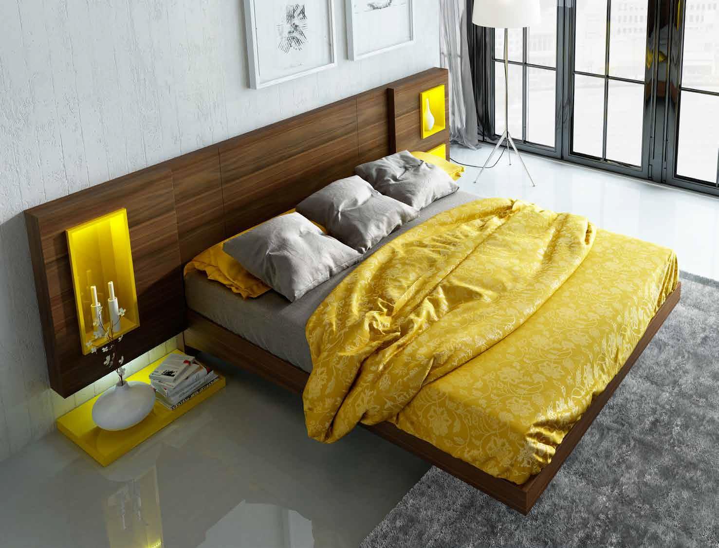 dormitorios-modernos-Vanessa-Dormitorio-muebles-paco-caballero-713-5cf10779b2bf0