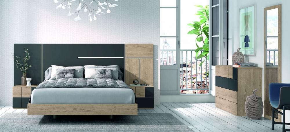 dormitorios-modernos-eosbasic2019-muebles-paco-caballero-530-5d7f98f5134bc