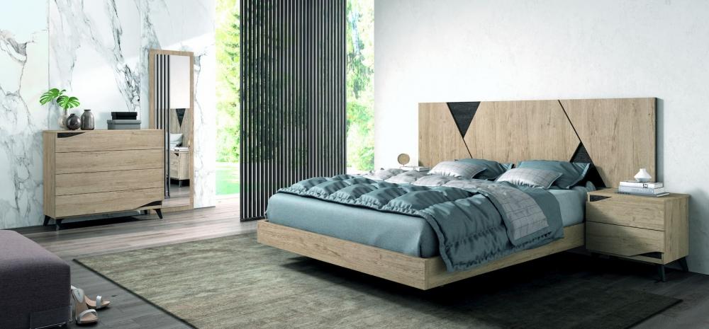 dormitorios-modernos-eosbasic2019-muebles-paco-caballero-530-5d7f98f6d8e3d