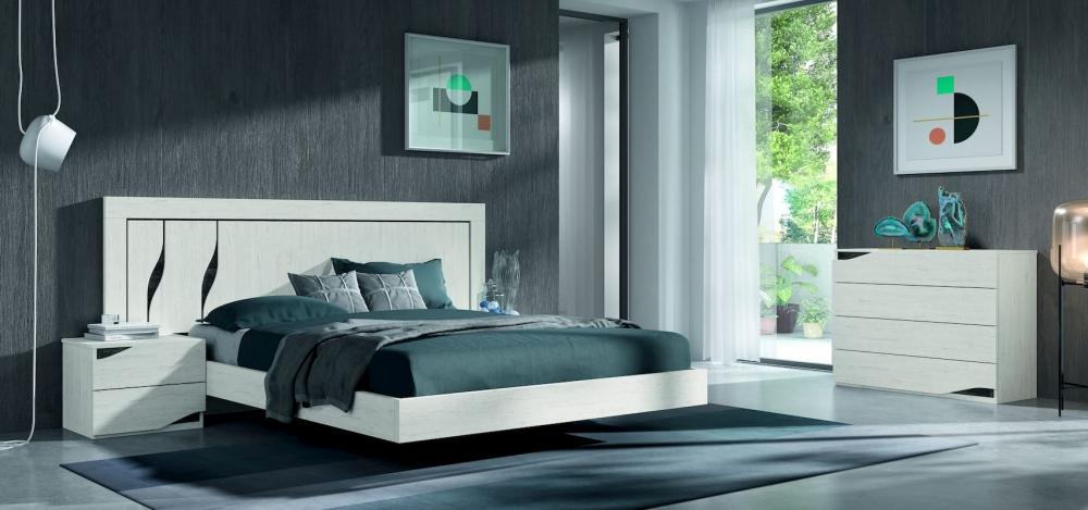 dormitorios-modernos-eosbasic2019-muebles-paco-caballero-530-5d7f98f7ab603