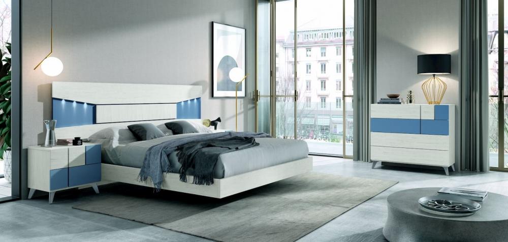 dormitorios-modernos-eosbasic2019-muebles-paco-caballero-530-5d7f98f882277