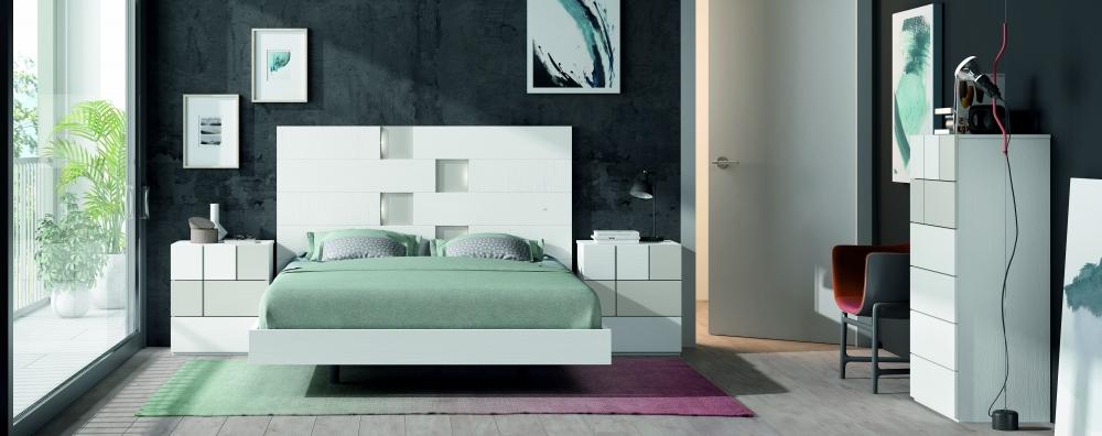 dormitorios-modernos-eosbasic2019-muebles-paco-caballero-530-5d7f98f9dc7da