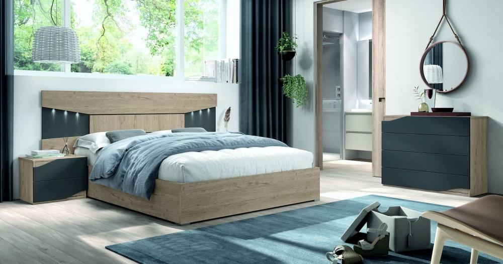 dormitorios-modernos-eosbasic2019-muebles-paco-caballero-530-5d7f98fcc243a