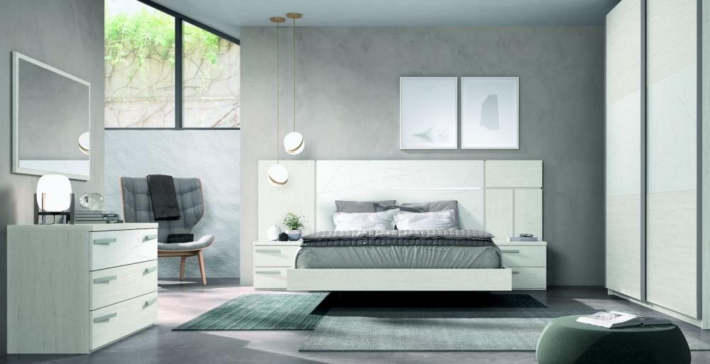 dormitorios-modernos-eosbasic2019-muebles-paco-caballero-530-5d7f98fd81d25