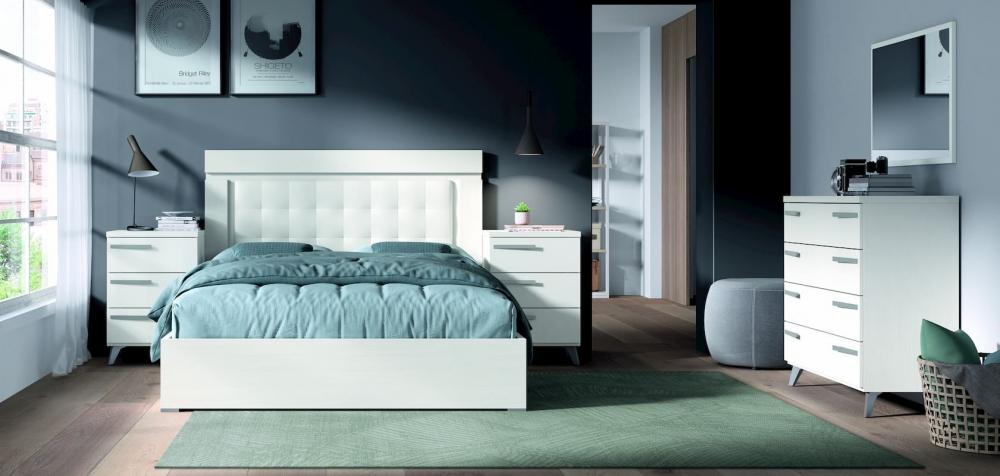 dormitorios-modernos-eosbasic2019-muebles-paco-caballero-530-5d7f98ff06461