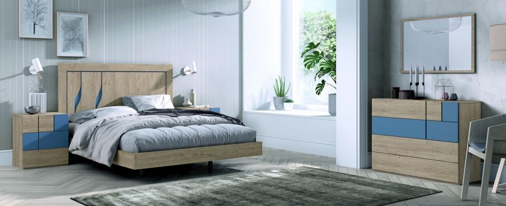 dormitorios-modernos-eosbasic2019-muebles-paco-caballero-530-5d7f98ffbd633