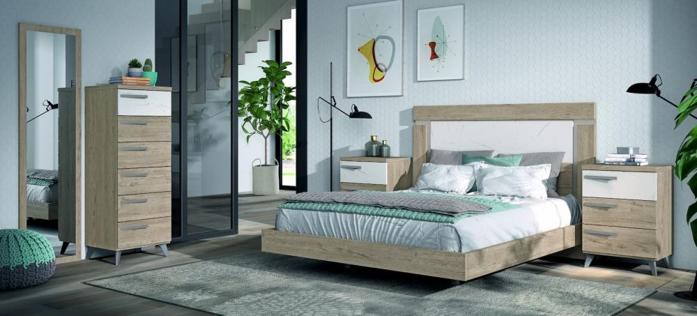 dormitorios-modernos-eosbasic2019-muebles-paco-caballero-530-5d7f990088252