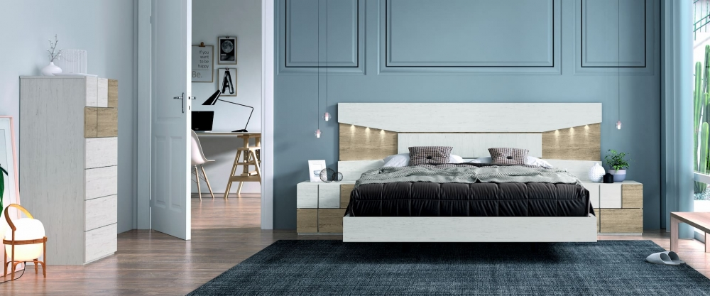 dormitorios-modernos-eosbasic2019-muebles-paco-caballero-530-5d7f990158595