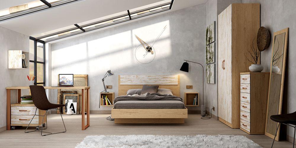 dormitorios-modernos-lider20-muebles-paco-caballero-514-5d760b53cf8e9