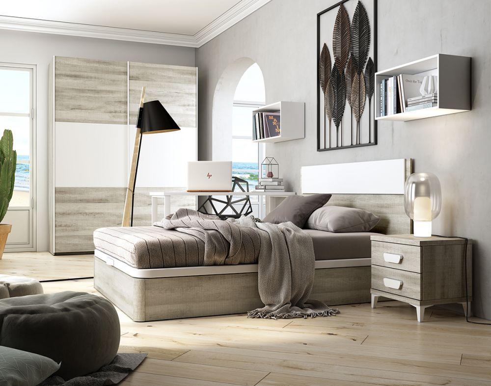 dormitorios-modernos-lider20-muebles-paco-caballero-514-5d760b55c1546