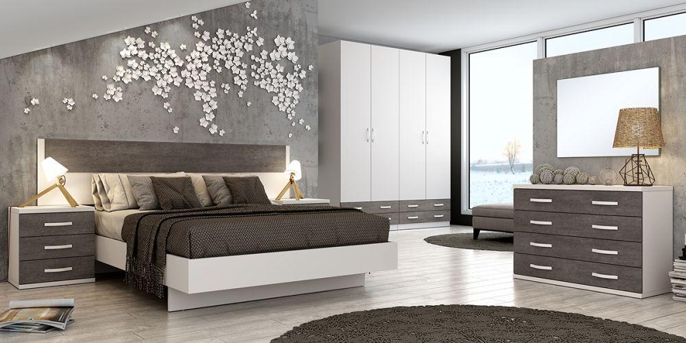 dormitorios-modernos-lider20-muebles-paco-caballero-514-5d760b56cca35
