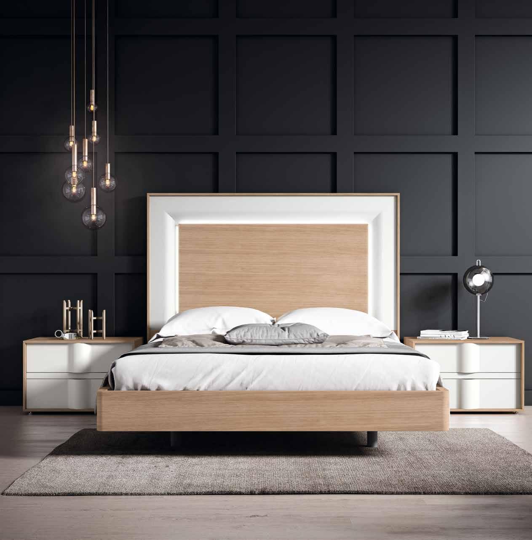 moderno-1-Grafica-muebles-paco-caballero-720-5c93e03a28d83
