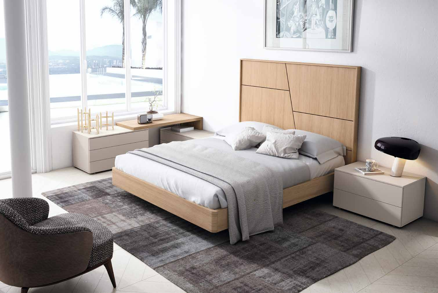 moderno-1-Grafica-muebles-paco-caballero-720-5c93e03ab5ff8