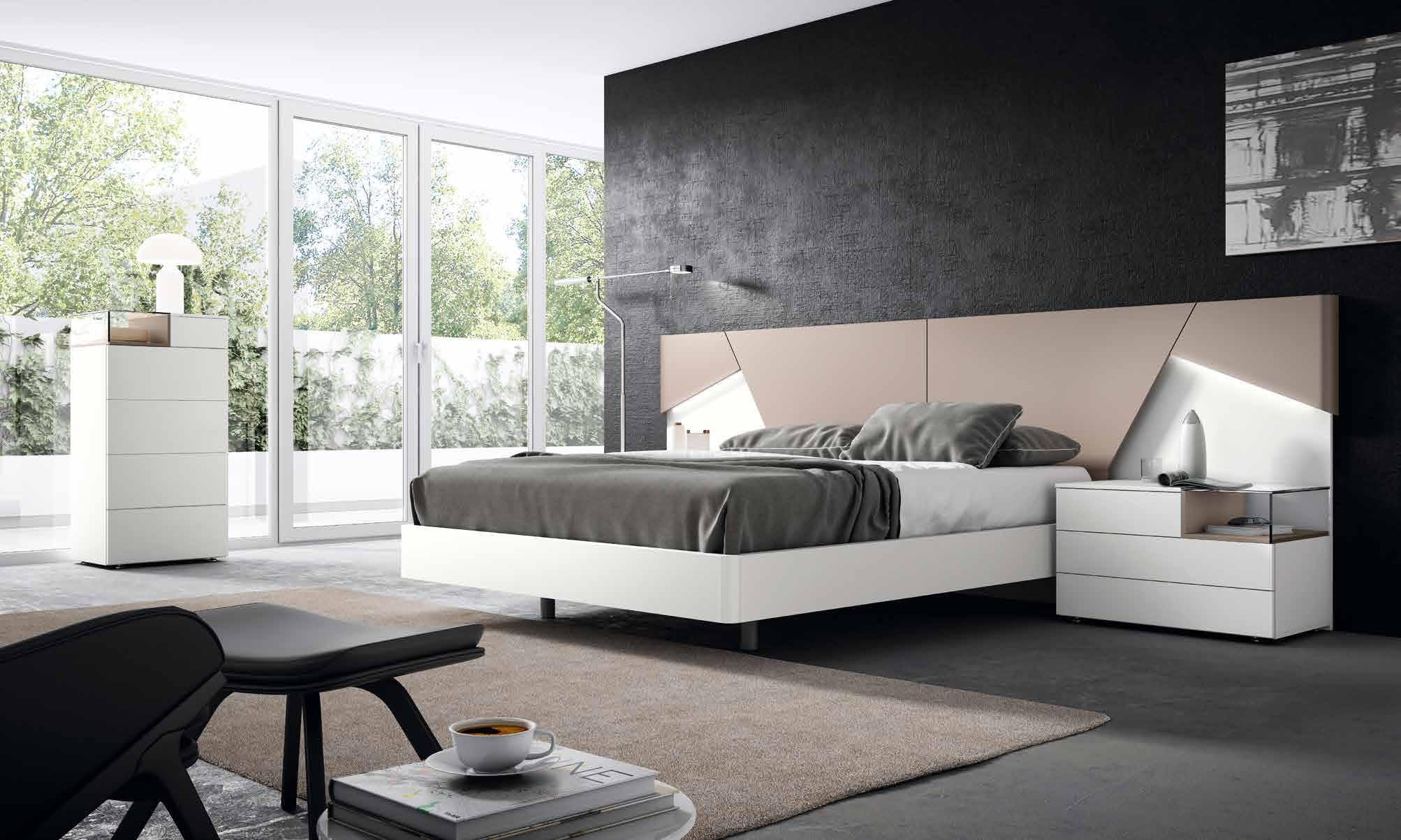 moderno-1-Grafica-muebles-paco-caballero-720-5c93e03b48d7e