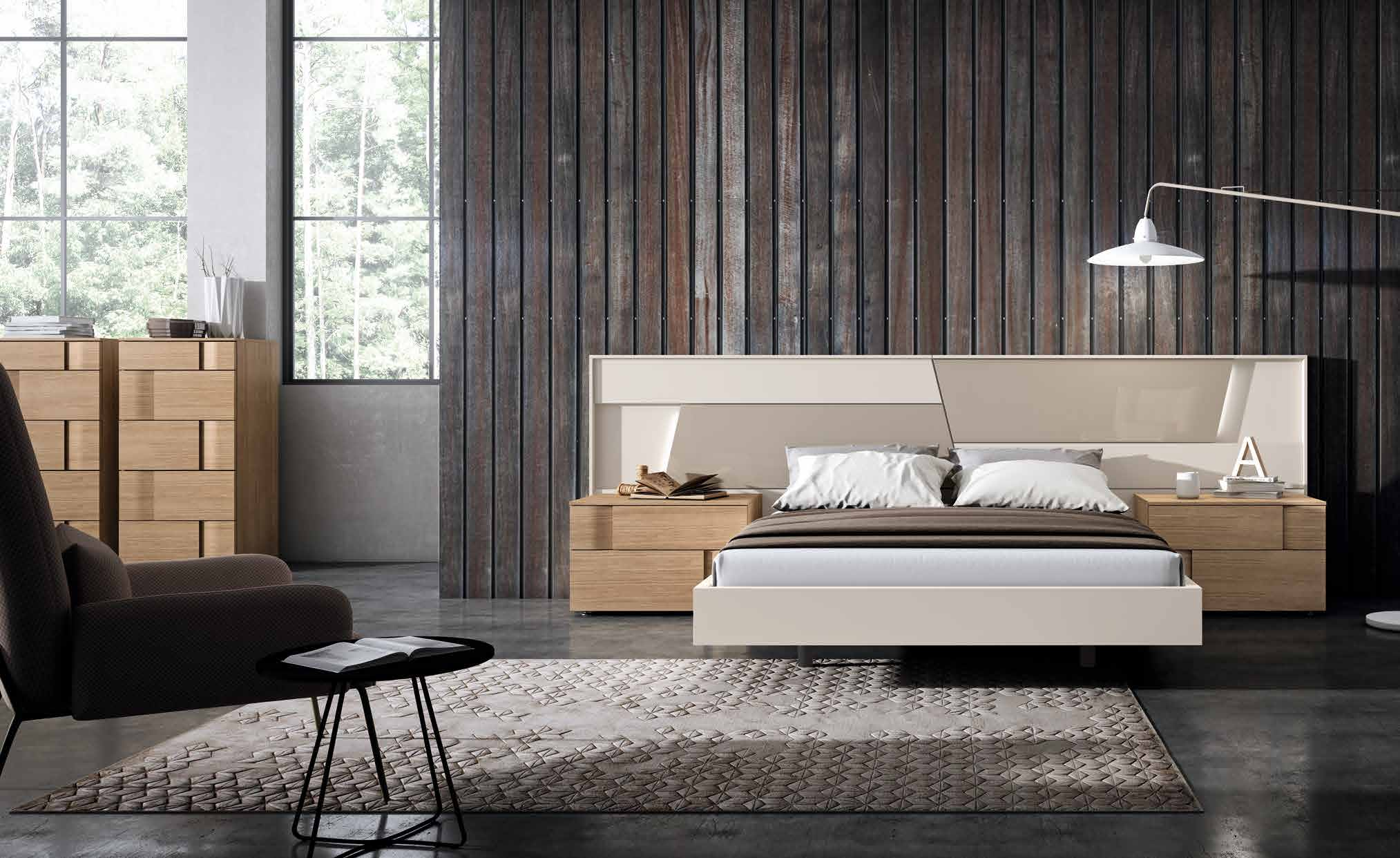 moderno-1-Grafica-muebles-paco-caballero-720-5c93e03be1113
