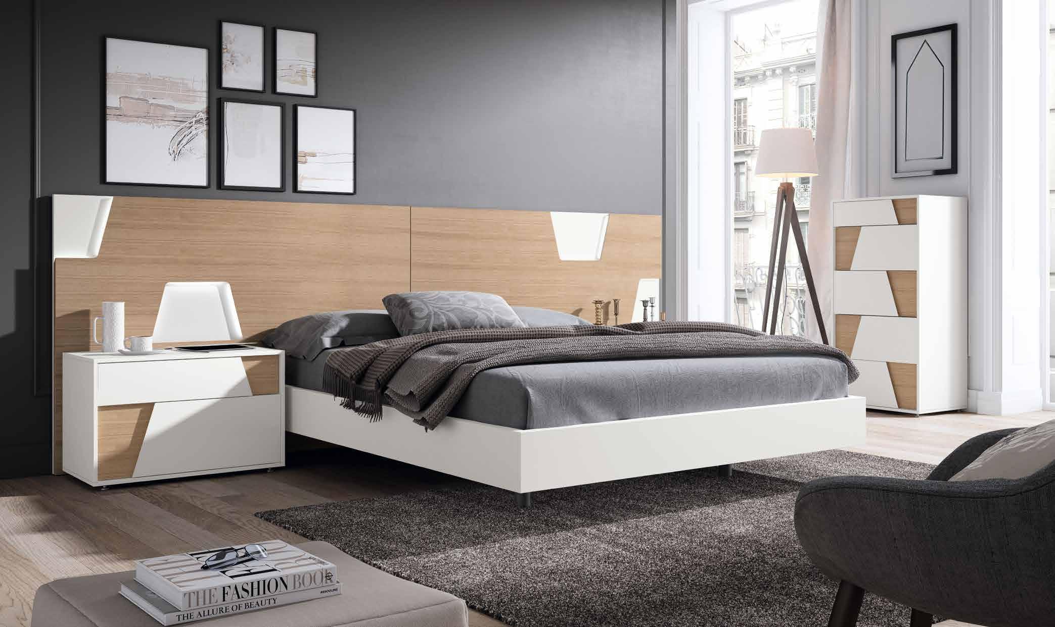 moderno-1-Grafica-muebles-paco-caballero-720-5c93e03c9984f