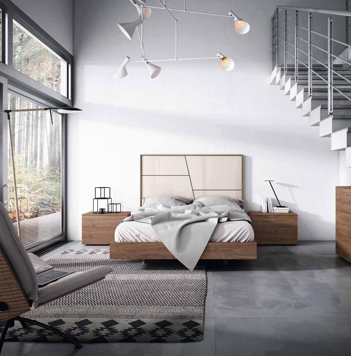moderno-1-Grafica-muebles-paco-caballero-720-5c93e03d3f47b