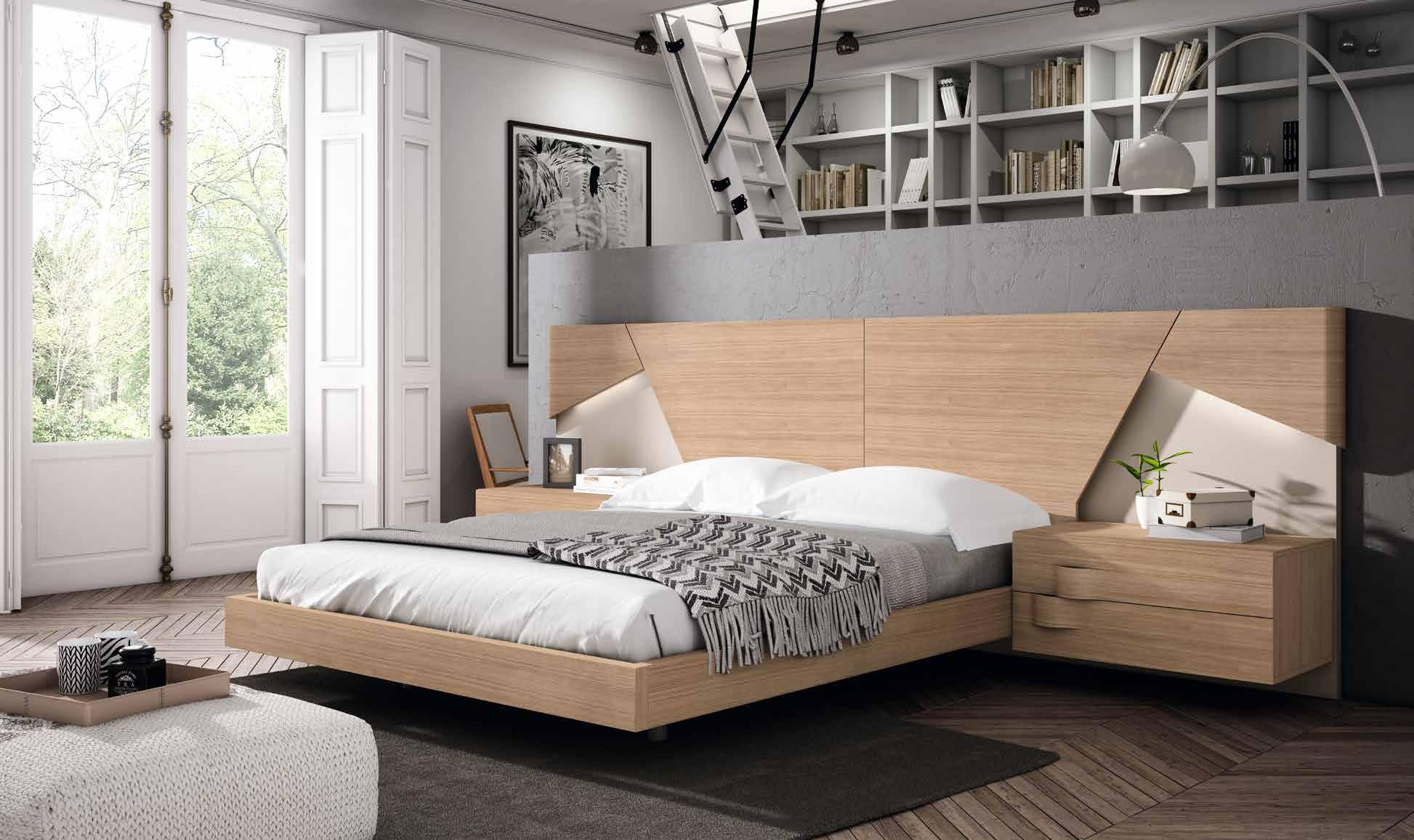 moderno-1-Grafica-muebles-paco-caballero-720-5c93e03dc2c7b