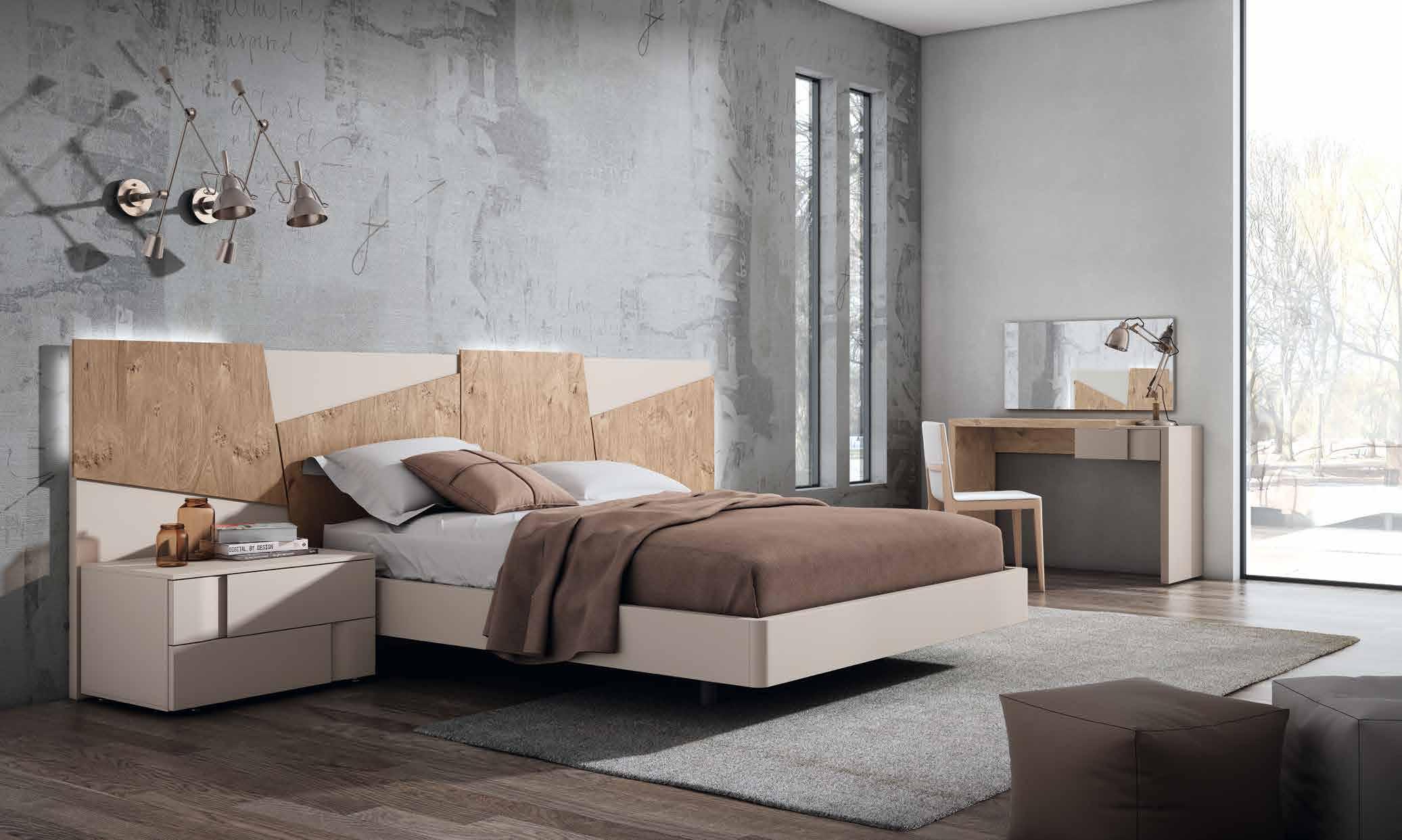moderno-1-Grafica-muebles-paco-caballero-720-5c93e03e5adbe