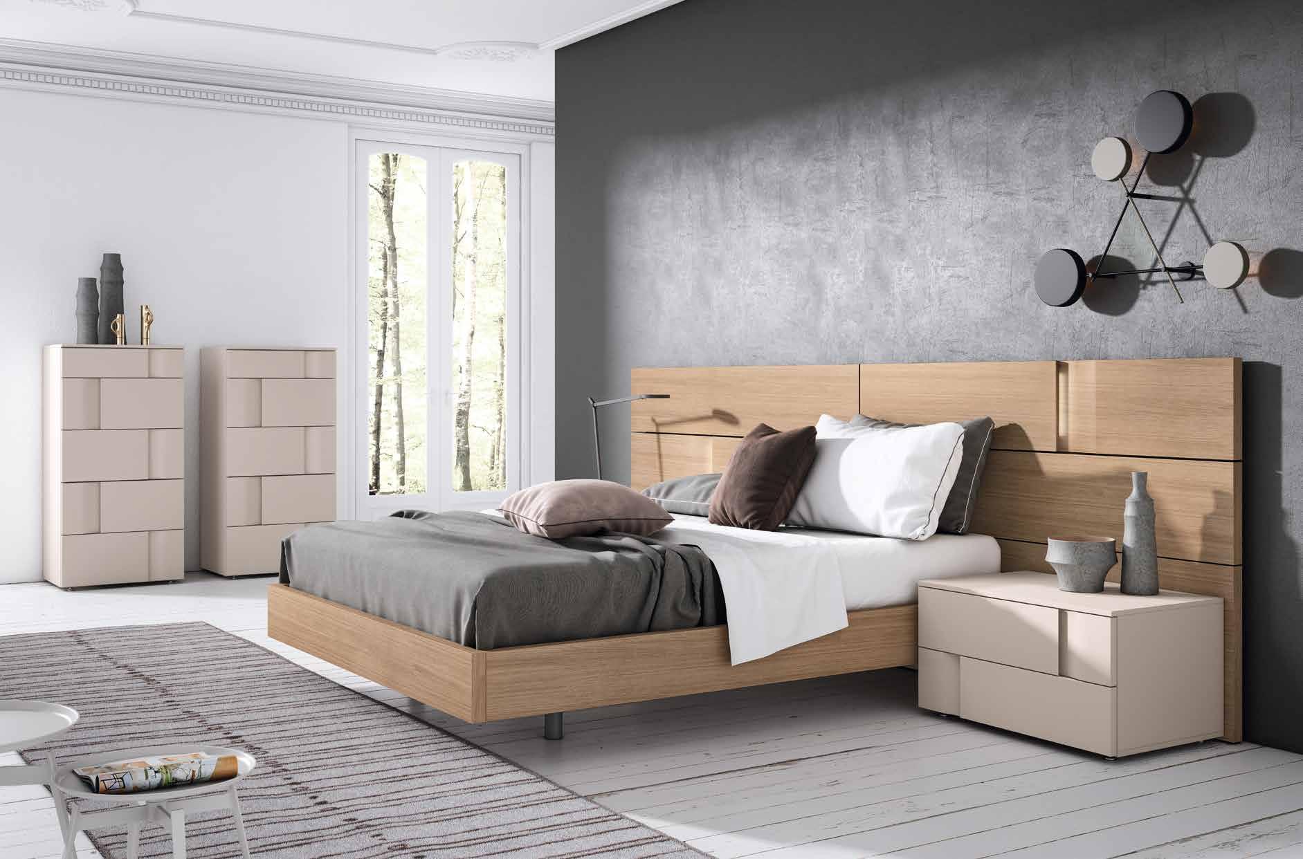 moderno-1-Grafica-muebles-paco-caballero-720-5c93e03f8472b