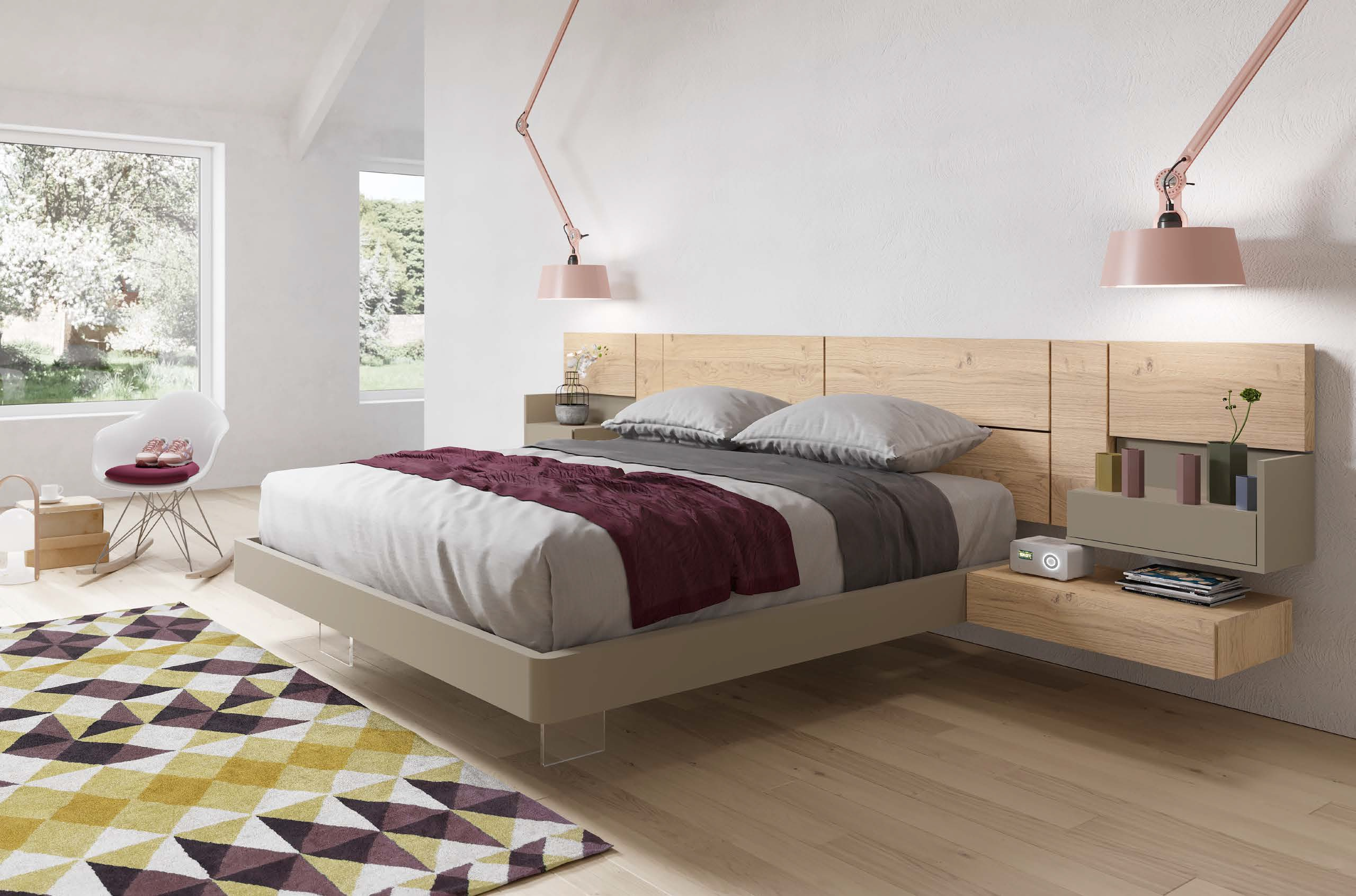 moderno-1-YOU-AND-ME-muebles-paco-caballero-633-5c9cfcdb2ea34