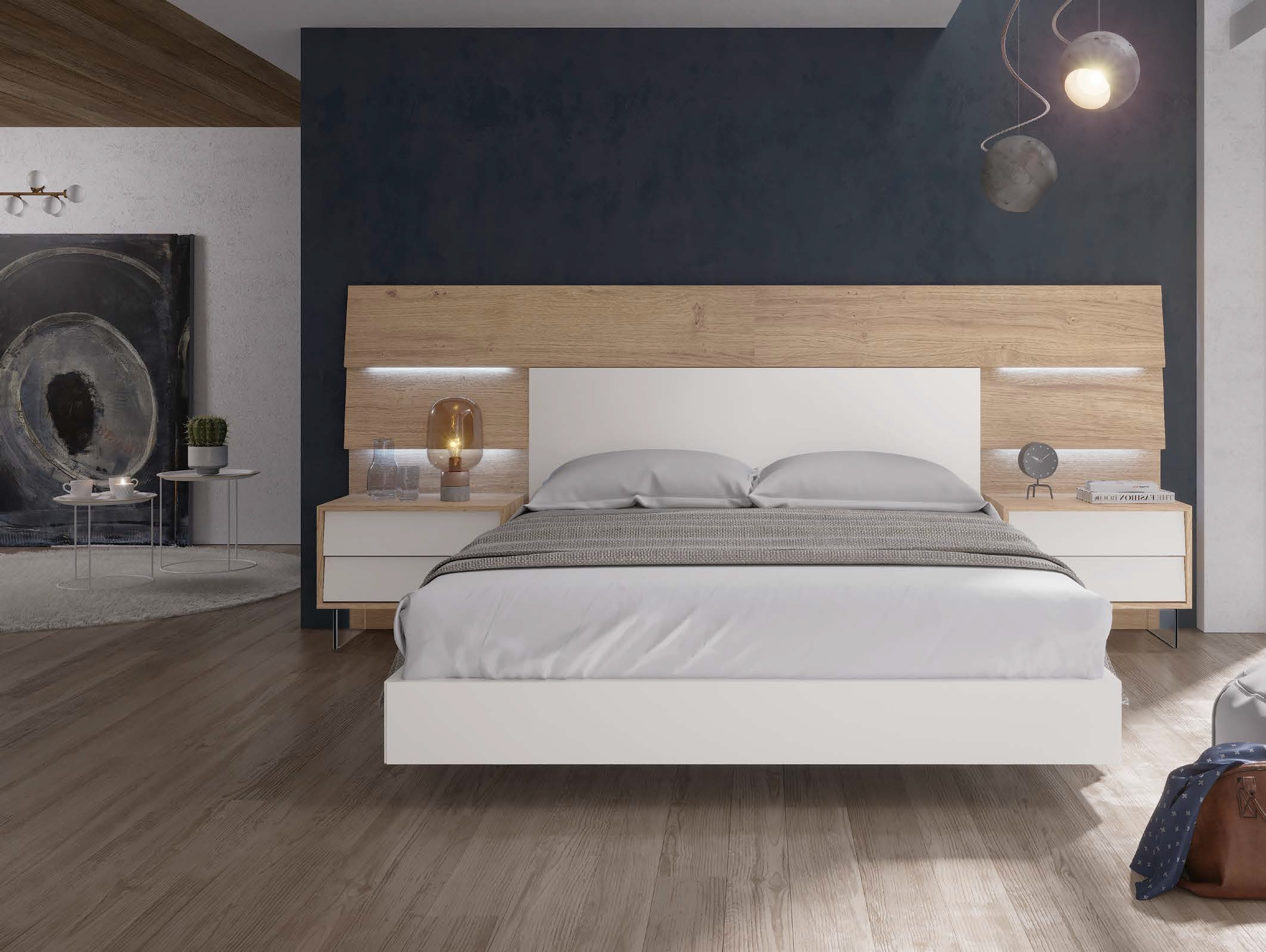 moderno-1-YOU-AND-ME-muebles-paco-caballero-633-5c9cfcdcbe5df