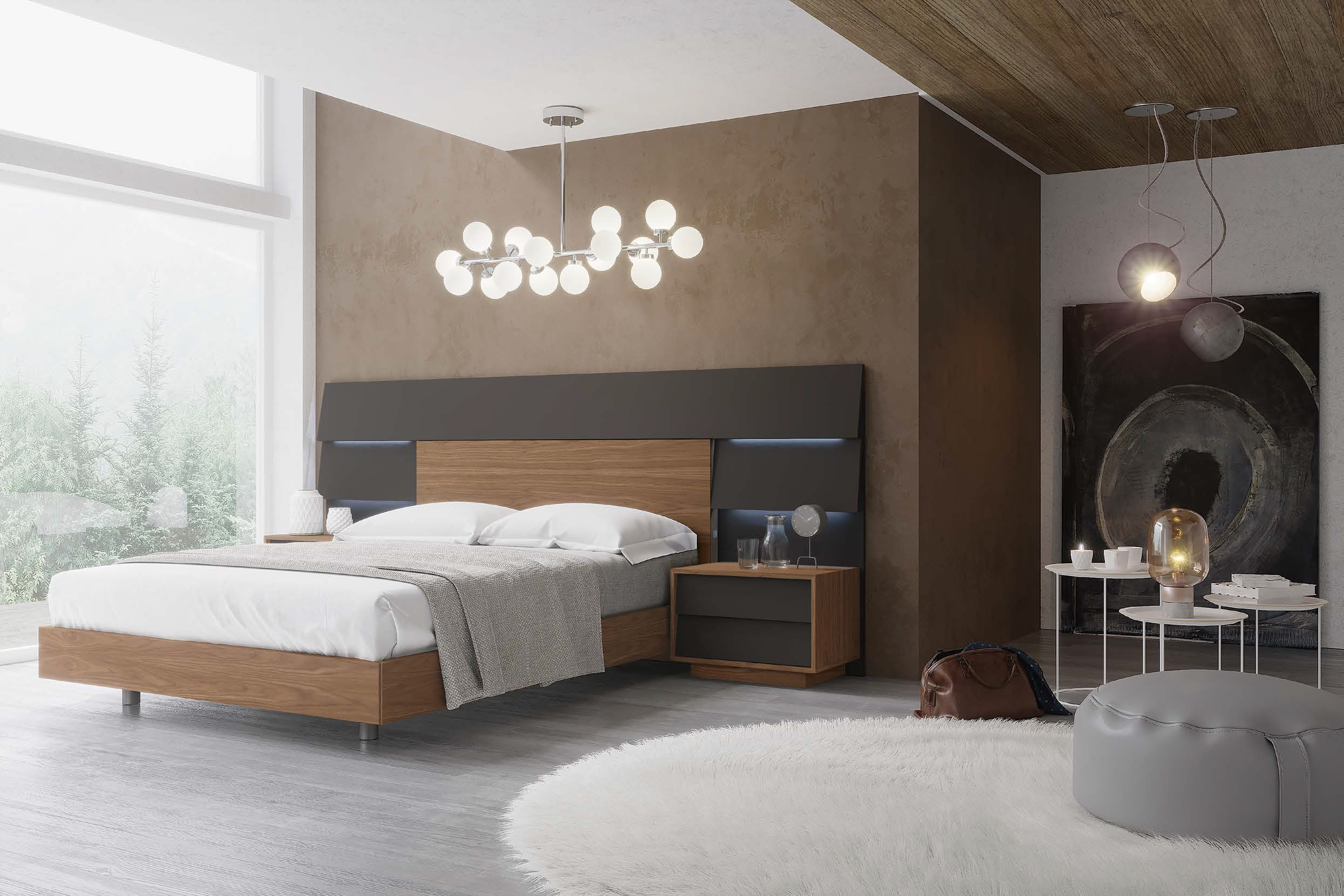 moderno-1-YOU-AND-ME-muebles-paco-caballero-633-5c9cfcdd82d37