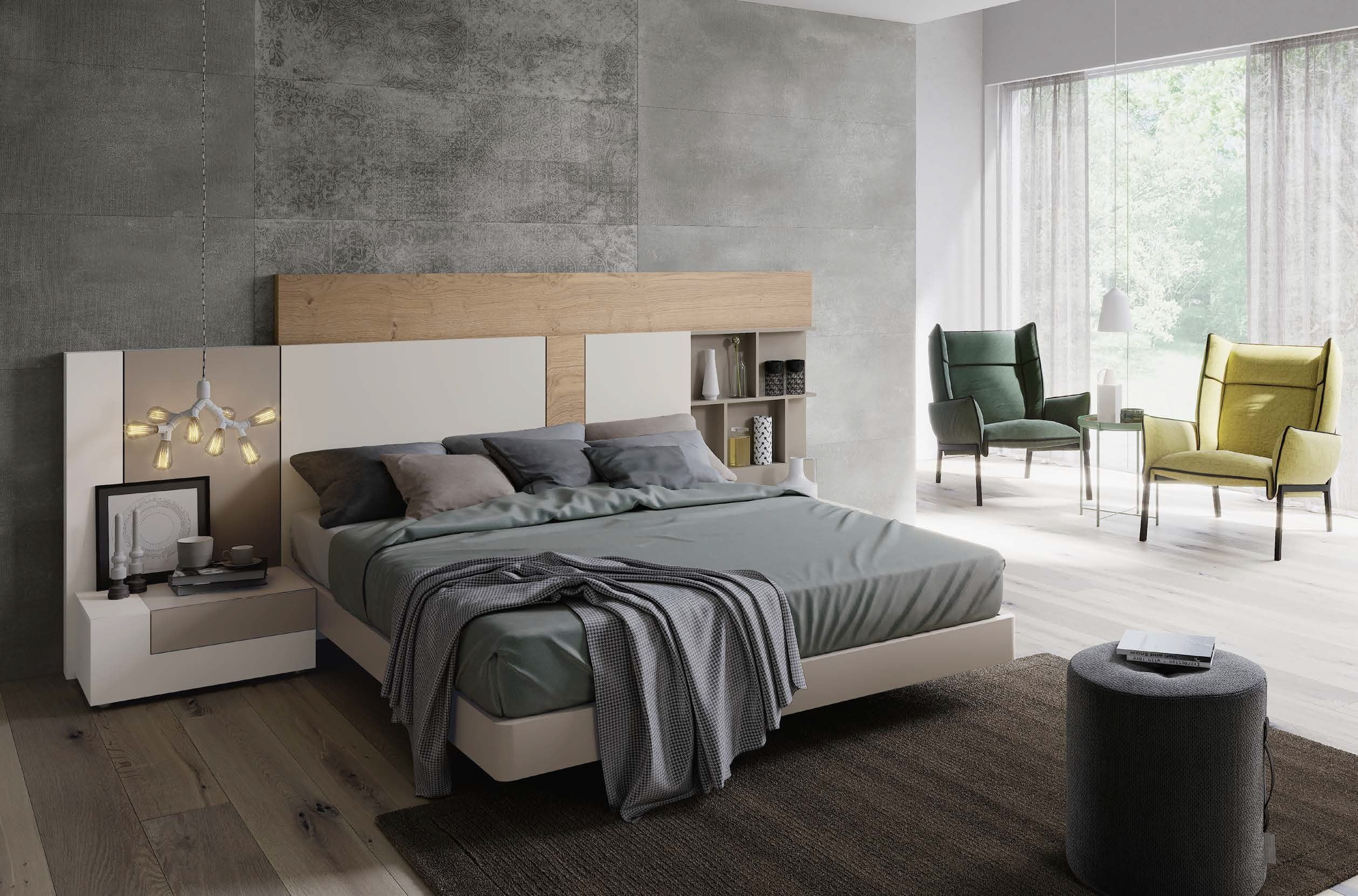 moderno-1-YOU-AND-ME-muebles-paco-caballero-633-5c9cfce103f68