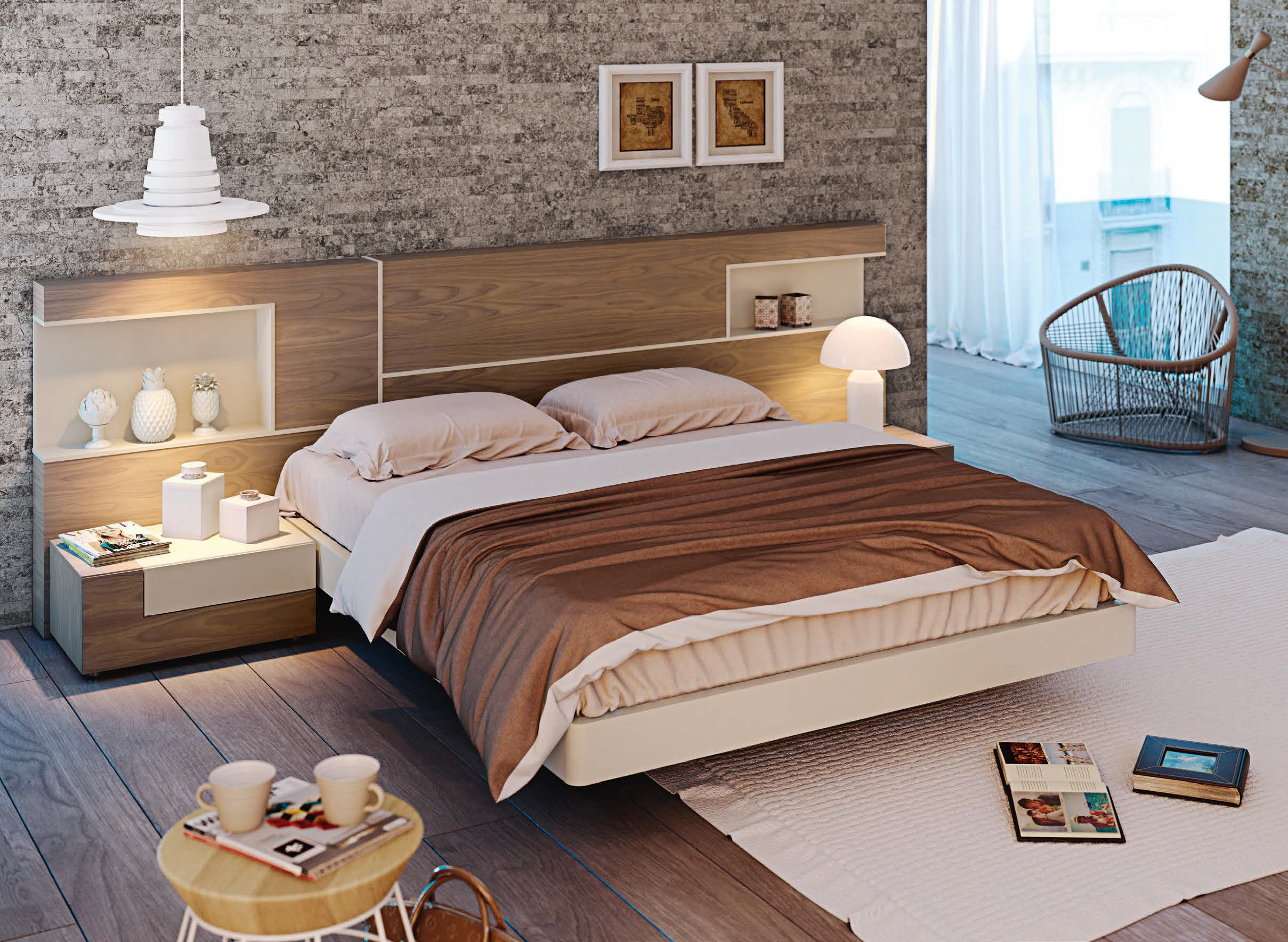 moderno-1-YOU-AND-ME-muebles-paco-caballero-633-5c9cfce2a570d