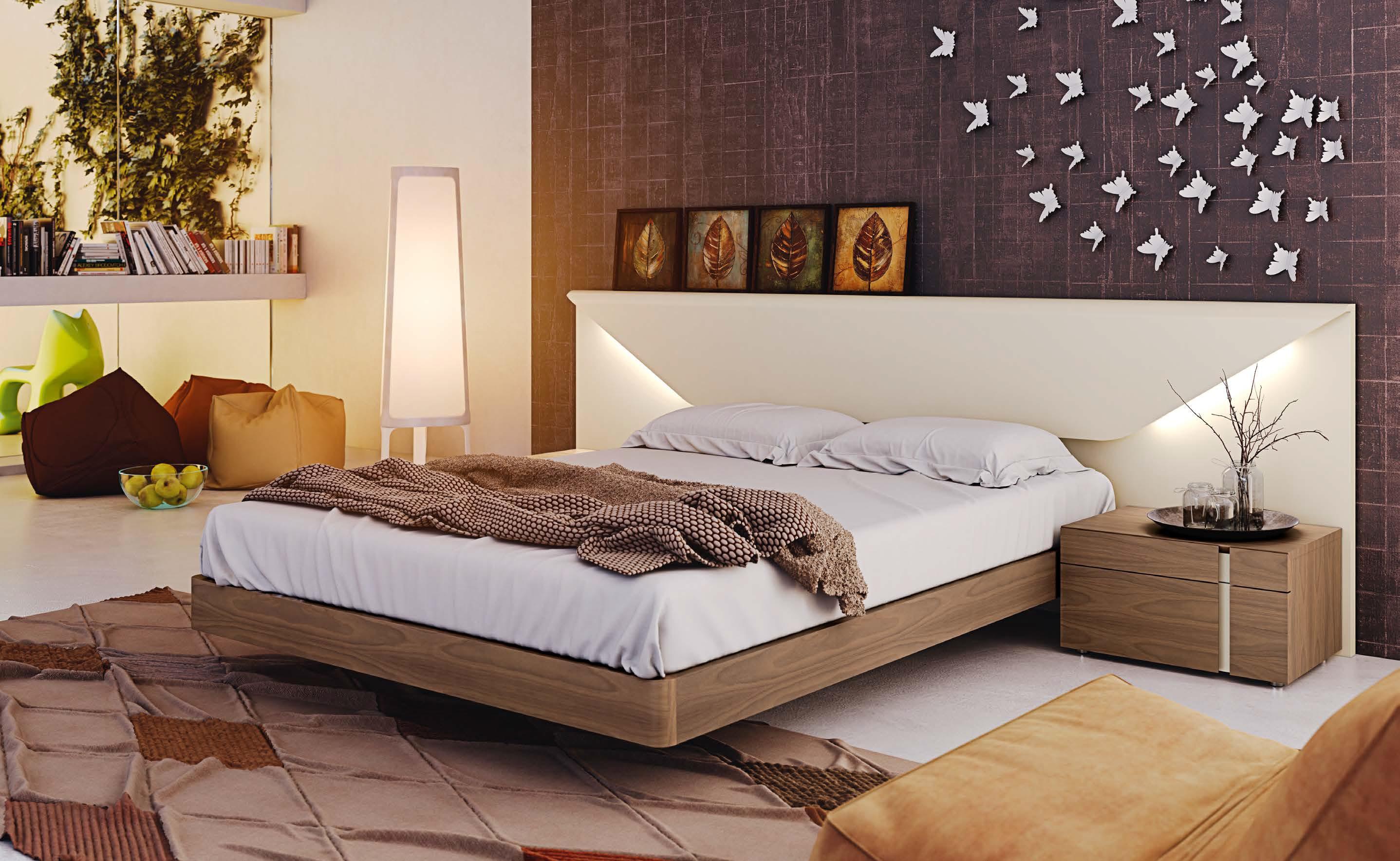 moderno-1-YOU-AND-ME-muebles-paco-caballero-633-5c9cfce378902