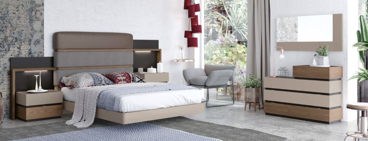 moderno-1-YOU-AND-ME-muebles-paco-caballero-633-5c9cfd6471a84